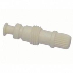 Seletor de temperatura aquecedor Cointra CL11 10777