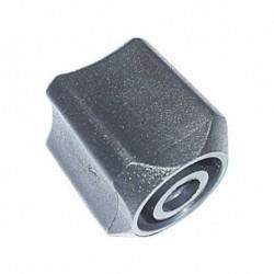 Aquecedor de preenchimento botão torneira Ariston 571559
