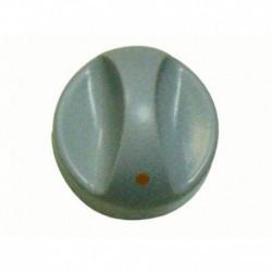 Seletor de aquecedor Cointra 5 L CM5 8856
