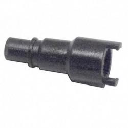 Aquecedor de controle posicionador Cointra CL7 8605