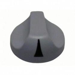 Controle do aquecedor Cointra CIP11E 11076