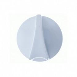 Controle do aquecedor Cointra 5L M5 L5 CL5