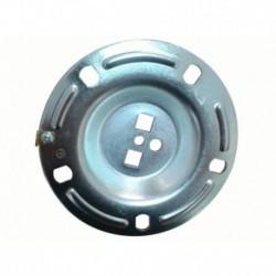 Portavainas Thermo Ariston Indesit 125106 123 570083 mm