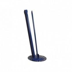 Portavainas Thermo Fagor 178X475mm CS-50/75/100 500028