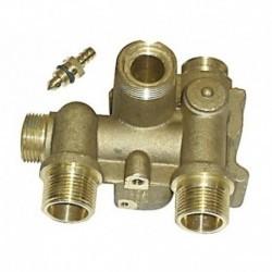 Caldeira de água do corpo Beretta SUPER KOMPACT 10020439