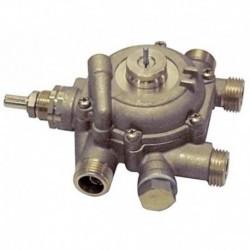 Caldeira de água do corpo Beretta IDRABAGNO11AE BES534