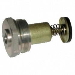 Caldeira de eletroímã Chaffoteaux CELTIC118GC 60024800