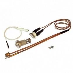 Caldeira de eletroímã Chaffoteaux KIT GM1520SEBPE 60081361
