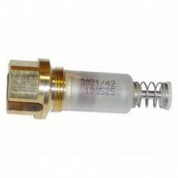 Eletroímã caldeira Saunier duval 051160 THEMIS19