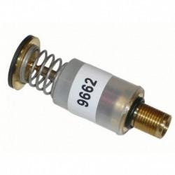 Caldeira de eletroímã Vaillant MAG 125 / 7-8 170255