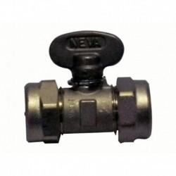 Chave de caldeira Junkers compacto CGW 87161424110 de enchimento