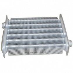 Trocador de calor primário caldeira 24KW KOMPAKT 7810 Beretta