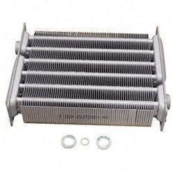 Trocador de calor primário caldeira Beretta KOMPACT 10021232