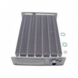 Trocador de calor primário caldeira Beretta 28KW METEO 2378