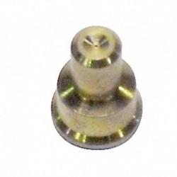 Caldeira de injector piloto Ariston 0.22 GPL 339357