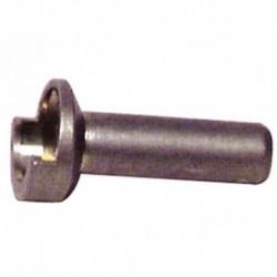 Caldeira de injector piloto Ariston 0,27 290744 GN