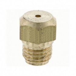 Caldeira de injector queimador Fagor 13 L FA20 26047