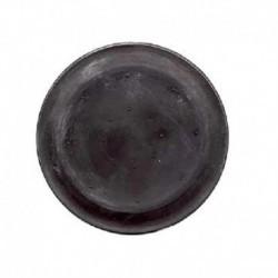 Caldeira de membrana AEG 8 X 11, 5 X 22 preto