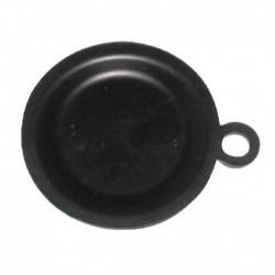 Caldeira de membrana Beretta 47mm R6872
