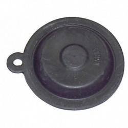 Caldeira de membrana Chaffoteaux 60025809-30