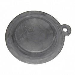 Caldeira de membrana Chaffoteaux 60019016-10