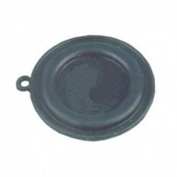 Membrana de caldeira Cointra 5 litros