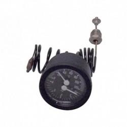 Thermohygrometer caldeira Fagor FE20E2B MU1208500