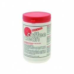 Detergente de limpeza de café limpo 900 G
