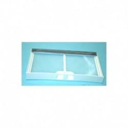 Filtro secador WHIRLPOOL 481248058323