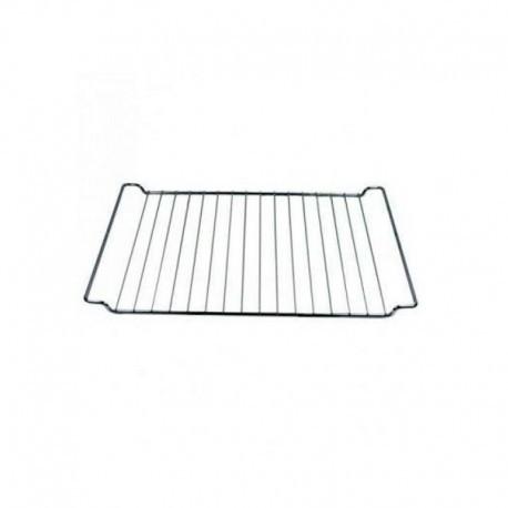 Forno Grill 445 x 340 mm CO 481245819334 IGNIS, IKEA, WHIRPOOL cromado