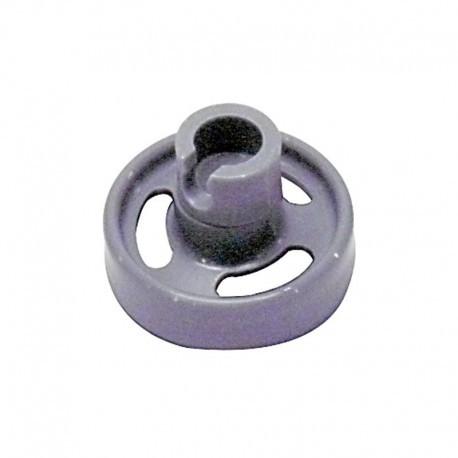 Roda inferior cremalheira máquina de lavar loiça FAGOR 2LF456X, LJ044, LFJ0310 VMI000161