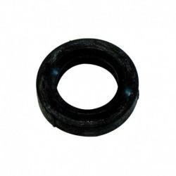 Caldeira de trocador de calor do-Ring ARISTON acompanha a referência 359 14 0007 ALIXIAS24FFNG, MCFFP, URBIA30FFNG