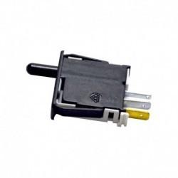 Interruptor da lâmpada frigorífico BALAY 3FFL345501 de luz 609987