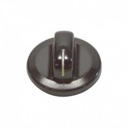 Cozinha de gás de torneira de botão EDESSA CEI4GBUT, 5EGINAT, ME2EI CC1734100