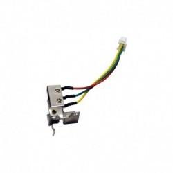 Microinterruptor de aquecedor NECKAR 8738703371