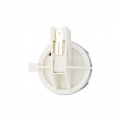 Interruptor máquina de lavar louça WHIRLPOOL ADP962 481227128556
