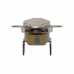 Aquecedor de temperatura sensor JUNKERS WTD11KG 8707206422