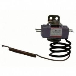 Limitação de temperatura Thermo Cointra C100 CE100 46300080