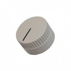 Programador de controle BALAY 069248 secador