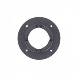Fazer quartzo? n suportes industriais forno ZANUSSI 002626