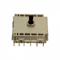 Cozinha do interruptor E-1011 TEKA CMA2PTE 60802027
