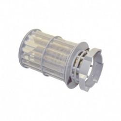 Lava-louças microfiltro BOSCH SMS50E92EU09 645038