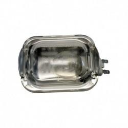 forno de lâmpada 499649 BOSCH