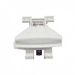 Conjunto pedal, máquina de lavar loiça TEKA LP710 81782472 de abertura
