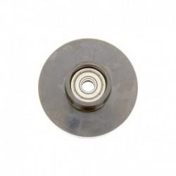 Rolo de tensão secador BALAY 600436