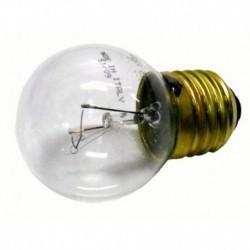 Forno de lâmpada especial 25W 220V
