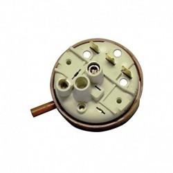 Trocar a máquina de lavar loiça AEG 123/98, F45000W0, F55000W0, F55033W0