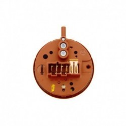 Trocar a máquina de lavar louça ELECTROLUX ESF6230W, ESI6220X, ESF6238W 1115982009