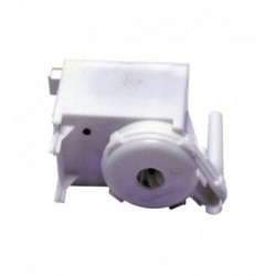 Bomba de drenagem secador BOSCH WTL6402EE, WTE5820EU, WTL650H 263297