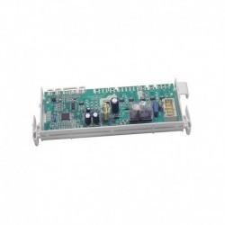 Programador máquina de lavar loiça FAGOR 2LF013S, 2LF013SX, LJ048X AS0014832